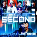 SURVIVORS feat. DJ MAKIDAI from EXILE / プライド/THE SECOND from EXILE
