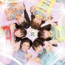 §Rainbow TYPE-C/i☆Ris