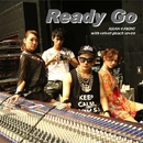 Ready Go(Japanese Version)~A4F with vps~/Asian 4 Front