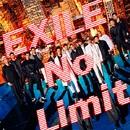 No Limit/EXILE