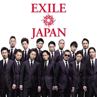 This Is My Life/EXILE