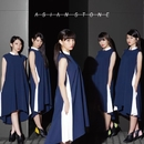 ASIAN STONE/Dorothy Little Happy