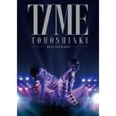 東方神起 LIVE TOUR 2013 ~TIME~/東方神起
