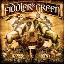 天下分け目のスピード・フォーク~Winners & Boozers/Fiddler's Green