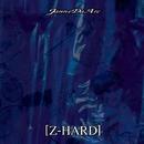 Z-HARD/Janne Da Arc
