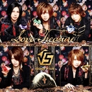 Love Treasure/ROOT FIVE