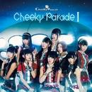 Cheeky Parade I/Cheeky Parade