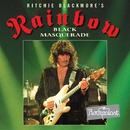 ブラック・マスカレード~ロック・パラスト1995/Ritchie Blackmore's Rainbow