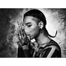 RINGA LINGA/SOL (from BIGBANG)