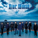Blue World/SUPER JUNIOR
