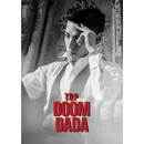 DOOM DADA/T.O.P (from BIGBANG)