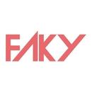Girl Digger/FAKY
