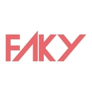 The One/FAKY