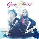 Open Heart/Noa×ユンジ