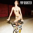 POP DISASTER/POP DISASTER
