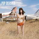 CALLING/POP DISASTER