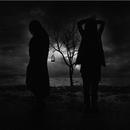 黒と影/黒夢
