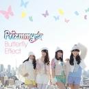 Butterfly Effect/Prizmmy☆