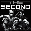 THE II AGE/THE SECOND from EXILE