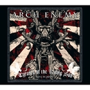 TYRANTS OF THE RISING SUN - LIVE IN JAPAN/ARCH ENEMY