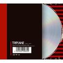 Design/TRIPLANE