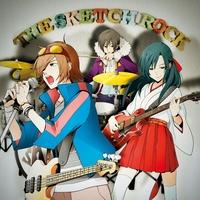 超新世代アニソンBEST!! 2000年代編~The Sketch Rock ~
