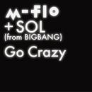 Go Crazy/m-flo