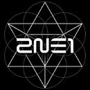CRUSH/2NE1
