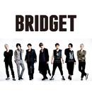 You&I/BRIDGET