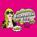 ayumi hamasaki COUNTDOWN LIVE 2013-2014 A ~setlist original ver. vol.1~/浜崎あゆみ