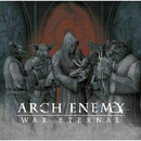 WAR ETERNAL/ARCH ENEMY
