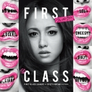 FIRST CLASS SOUNDS feat.RYOTA NOZAKI(Jazztronik)/野崎良太(Jazztronik)