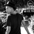 RISE/SOL (from BIGBANG)
