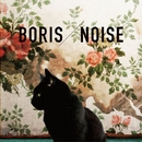 NOISE/BORIS
