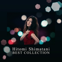 Hitomi Shimatani BEST COLLECTION