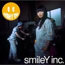花雪(TVsize)/smileY inc.