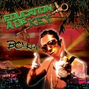 EDUCATION A DE KEY/BOY-KEN