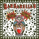 Barbarella's Bang Bang/Barbarella's Bang Bang(バーバレラス・バン・バン)