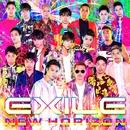 NEW HORIZON/EXILE