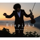 Etupirka ~Best Acoustic~/葉加瀬 太郎