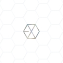 The 1st Mini Album 'MAMA'/EXO
