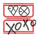 The 1st Album 'XOXO' (KISS Ver.)/EXO