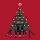 Winter Special Album 'Miracles In December'/EXO-M