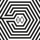 The 2nd Mini Album 'Overdose'/EXO