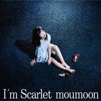 I'm Scarlet