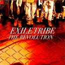 THE REVOLUTION/EXILE TRIBE
