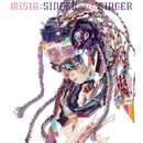 SINGER FOR SINGER/MISIA