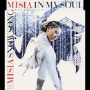 IN MY SOUL / SNOW SONG/MISIA