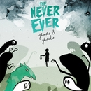 Ghosts & Ghouls/The Never Ever
