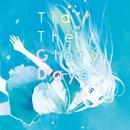 The Glory Days/Tia